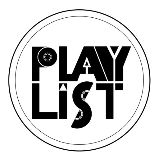 Get Your Song on Tunetrax Playlist