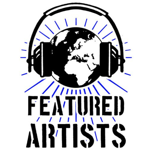 "Be A ""Featured Artist"""