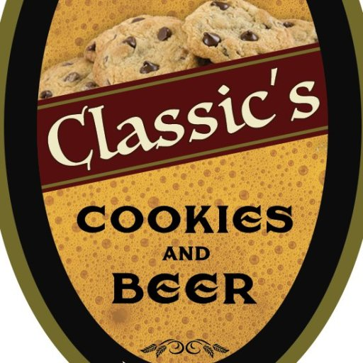 Get Featured Independent Airplay on the Cookies N Beer Radio Hour with Jeff Classic Popka