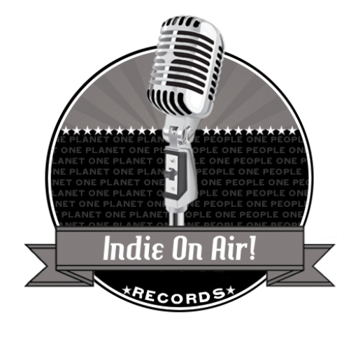 Have Your Music Selected and Distributed Worldwide for a Digital Compilation CD by Indie on Air Records