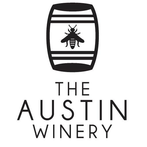Austin Winery Singers Songwriters (During Music Week)