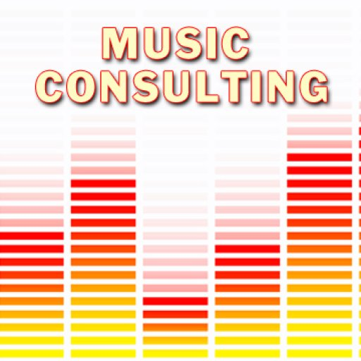 Free Music Business Consultation for Artists