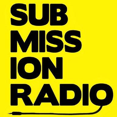 Radio Submission Playlist