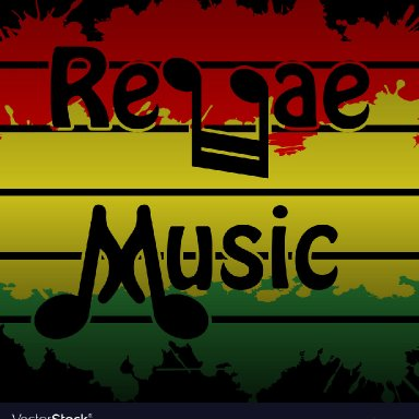 Reggae Music Festival
