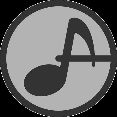 """Tunetrax """"Emerging Artists"""""""
