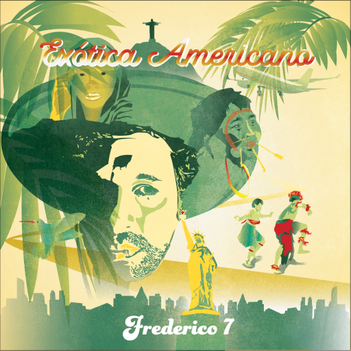 Frederico7