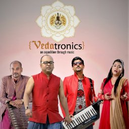 vedatronics