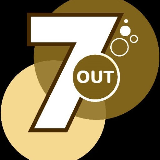 7-out