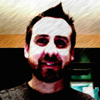 Andy Jorgensen - Schizopolitans