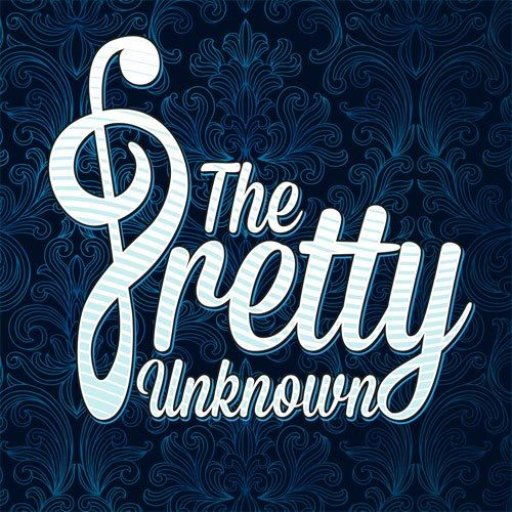The Pretty Unknown