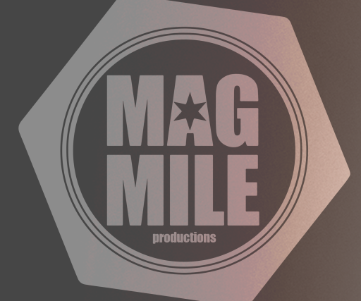 Mag Mile Productions