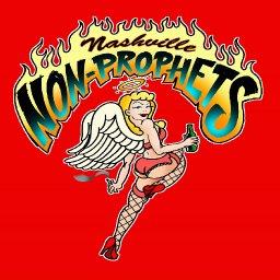 Nashville Non-Prophets