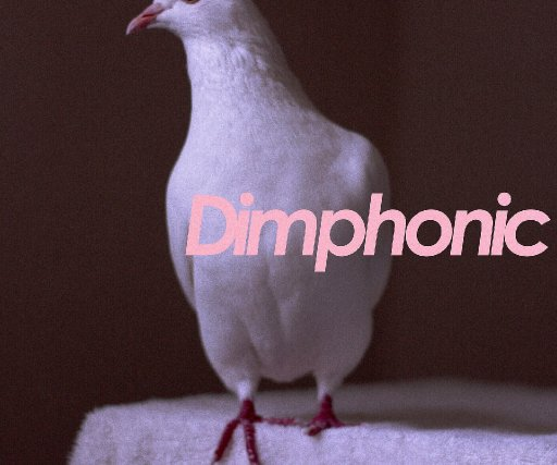 Dimphonic