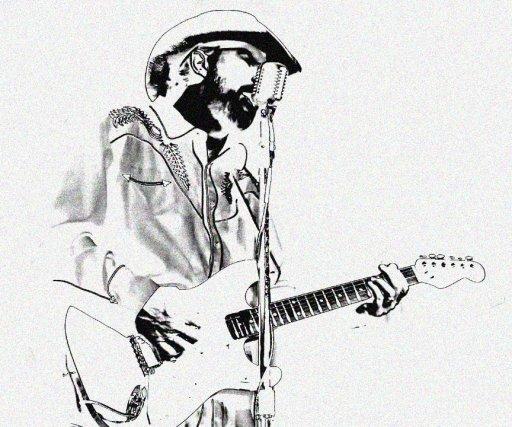 Cliff Wheeler Band