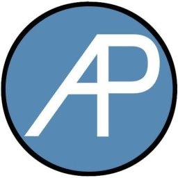 AP Mode