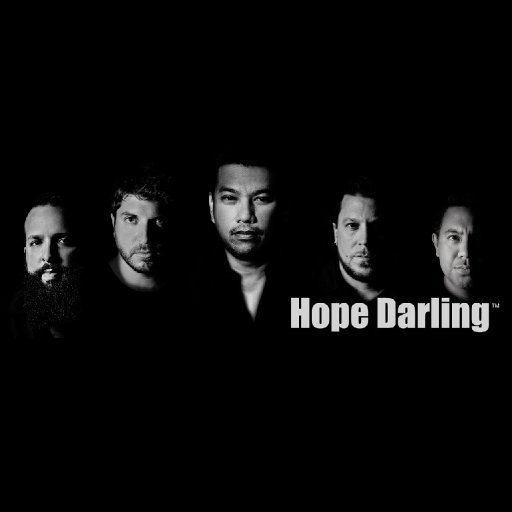 Hope Darling