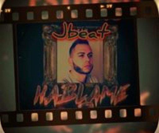JBEAT #13mix Mr.786