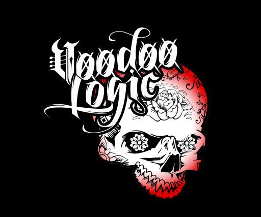Voodoo Logic
