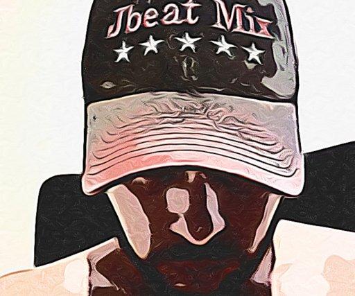 JBEATmix LATrapMusic