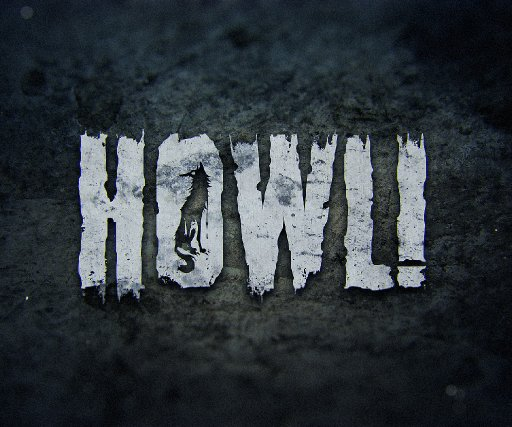 HOWL!