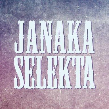 Janaka