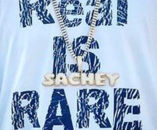 Sachey