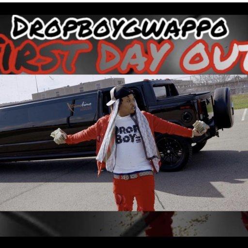 Dropboy Gwappo