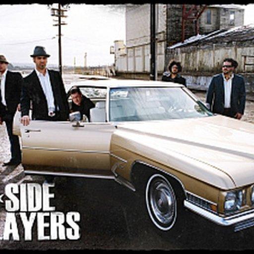 B*Side Players