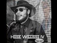 Hank Williams iv