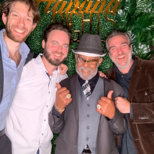SitaraSon