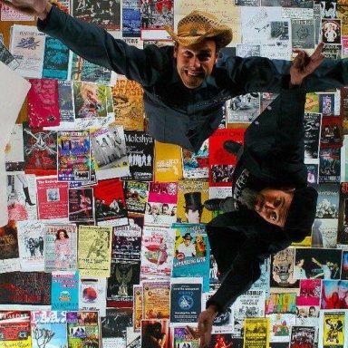 Unofficial SXSW 2019 Artist Picks