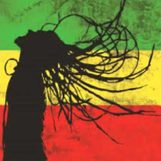 Reggae Shack Sound