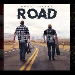 Huckleberry Road