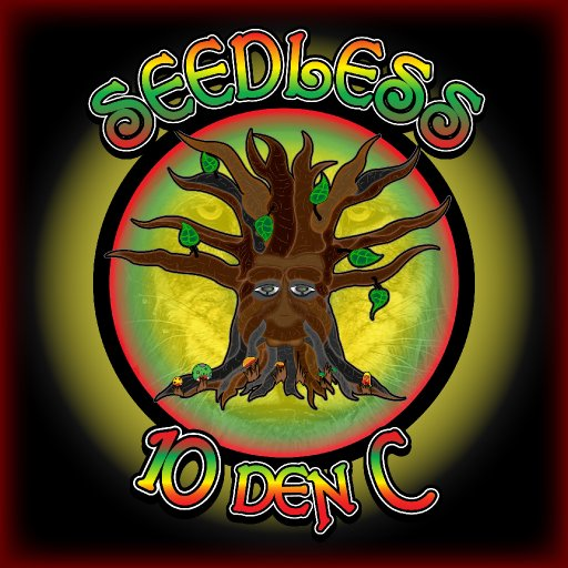 Seedless 10DenC