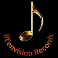 REenvision Records