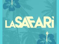 La Safari