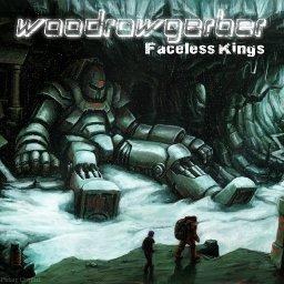 Faceless Kings