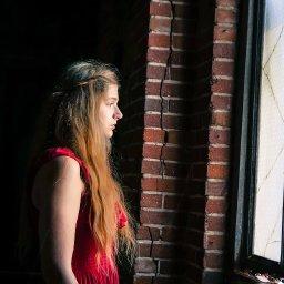 Elspeth Summers   Dive Deeper Love