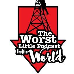 The Worst Little Podcast in the World interview with Tunetax Founder Rémi Jourdan & Schizopolitans