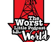 The Worst Little Podcast in the World interview with Tunetax Founder Rémi Jourdan & Schizopolitans