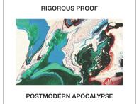 Postmodern Apocalypse