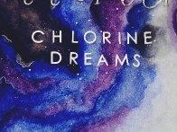 Heterophobia   Chlorine Dreams   05 Chlorine Dreams