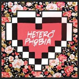 Heterophobia   Out EP   03 Trees