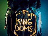 11 Kingdoms