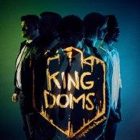 audio: 11 Kingdoms