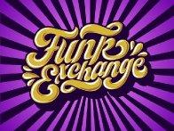 Funk 'n Fire (Radio Edit)