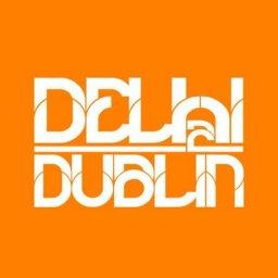 Dehli 2 Dublin - Track 14