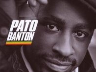 Pato Banton - Track 3
