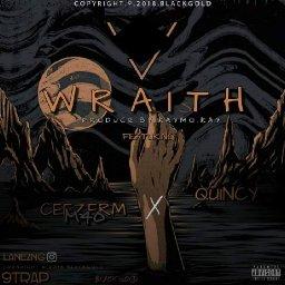 Wraith ft Quincy