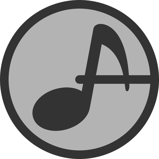 The Answer - Single